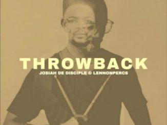 Josiah De Disciple ThrowBack Disk 2 Mp3 Download