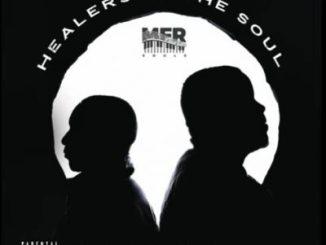 MFR Souls Sthandwa Sami Mp3 Download