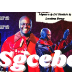 Mpura Sgcebe MP3 Download