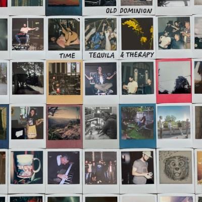Tech N9ne ASIN9NE Album Download