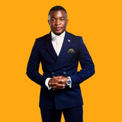 Takie Ndou Akekho Ofana Nawe Mp3 Download
