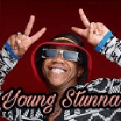 Young Stunna e'Flavour MP3 Download