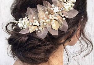 Delightful Wedding Hair Ideas & Looks In 2020