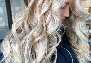 Fantastic Balayage Hair Colors Highlights for Women 2020