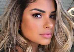 Fantastic Balayage Hair Colors and Hairstyles for Women in 2020