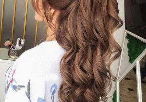 Latest Ponytail Hairstyles for Long Hair to Copy In 2020