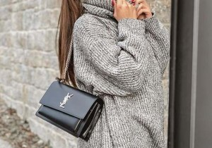 Modern Outfit Styles and Handbag Trends for Ladies to Try in 2020