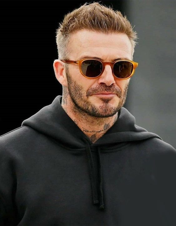 Modern & Ideal Mens Fashion Looks for 2020
