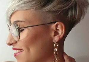 Fantastic Pixie Haircut Styles to Create in Year 2020