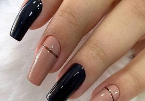 Modern & Cutest Nail Ideas for Superior Girls