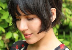 Modern French Bob Haircuts and Hairstyles in Year 2020