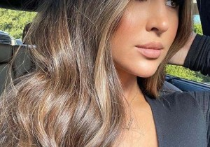 Fantastic Bronde Hair Color Trends to Follow