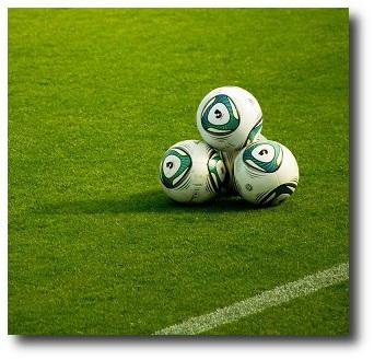 ロシアワールドカップは1992年生まれの日本サッカー選手に期待![武藤・宮吉他]