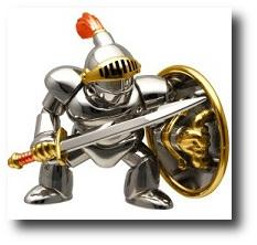 ドラクエジョーカー3/終盤に使えるキラーマジンガをマシン2から配合で作ろう!【おすすめ】