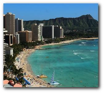 ハワイの別荘の値段は?キムタクやヒロミ、稲葉浩志もワイアラエイキ5?