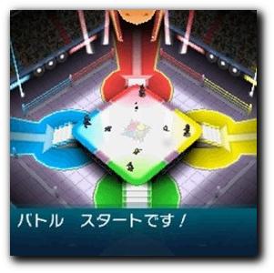 ポケモンサンムーンSM/対戦おすすめ人気ポケモン&最強パーティー!