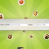 Anybite – Dansk søgemaskine for mad
