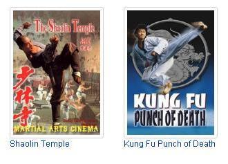 Youtube Movies – gratis film i fuld længde