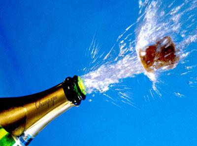 Vi fejrer milepælen – artikel nummer 1.000