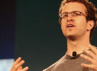 Jason Fried – Sådan kan du få succes med din startup