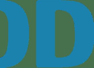 Update – Netværk dig til et drømmejob d. 10 juni