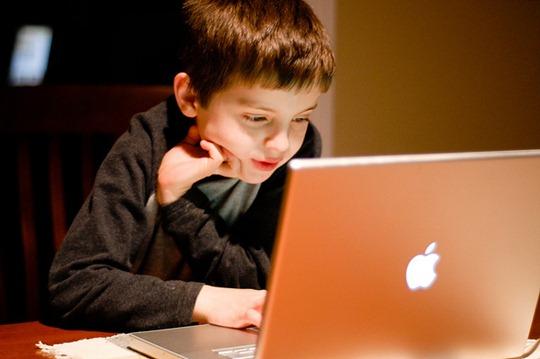 Interview med Runseedo – en social platform for børn