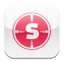 Ugens App #2 – Serge
