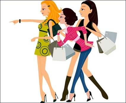 Bootstrapper # 6 – Tab og vind med social shopping