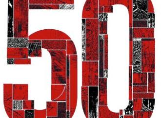 Top 50 startups i Danmark – Hjælp os!
