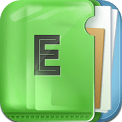 ETC12 // EverClip vinder Evernote Developers Cup