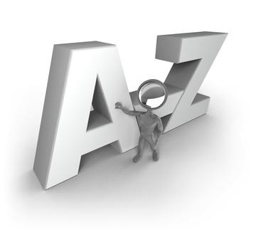 Investeringsrunde fra A-Z med Kasper Tidemann og Daniel Laursen # 1