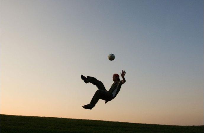 Calendize vil erobre 500 mio. inkarnerede fodboldhjerter
