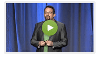 ETC12 // Konferencens oplæg online