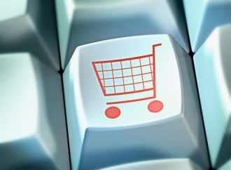 Komfo og Shopbox i samarbejde om social buying