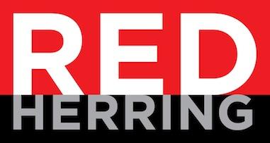 Danske finalister til Red Herring Global Award 2012