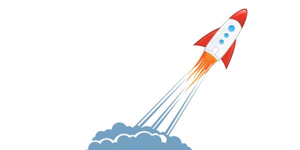 Tech-toolbox: Startups skal være verdensmestre i salg