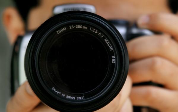 SEED Capital investerer millionbeløb i dansk plug-in til Photoshop