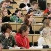 Sommerskole skal skabe flere iværksættere i Esbjerg