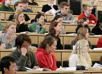 Millioninvestering skal redde unge fra fremdriftsreformen