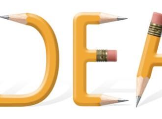 Ideahunters formidler brugernes gode idéer til virksomheden