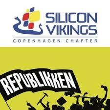 StartupNight_Republikken