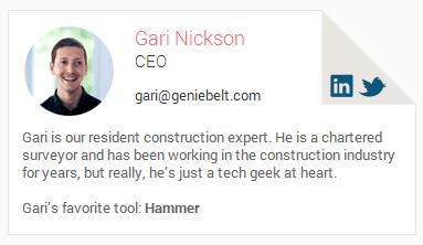 GenieBelt_TheGenies_GariNickson