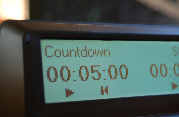 Deltag til 4HourVentures og bliv hyldet på Veje til vækst 2013