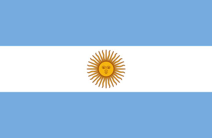 Argentina spænder ben for købelystne forbrugere