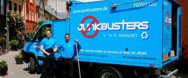 Junkbusters_vogn