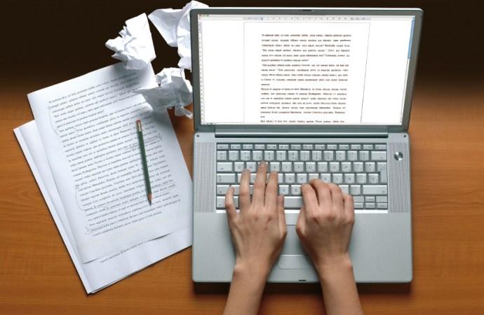 SHOPSONLINE.DK  søger engagerede skribenter.