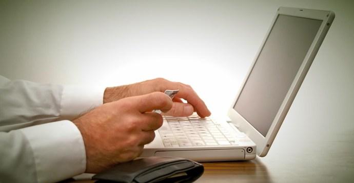 Hvilke betalingsmuligheder tilbyder du dine kunder?