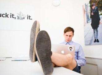 Talented entrepreneurs create new hub – Startup Village CPH
