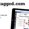 LoveTagged crowdfunder deres netværksvinkel på match-making