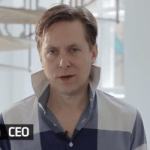David-Helgason-CEO-of-Unity-Technologies-Thumbnail-1